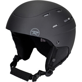 Rossignol Reply Impacts Helmet black